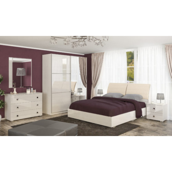 Спальня MS Лондон