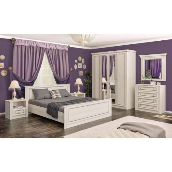 Спальня MS Бристоль