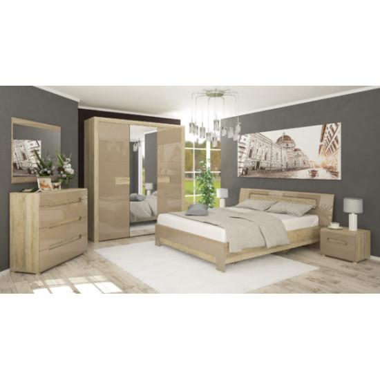 Спальня MS Флоренс
