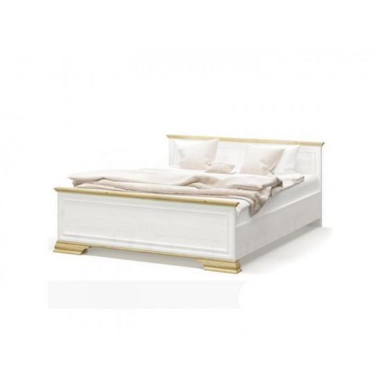 Кровать MS Ириса