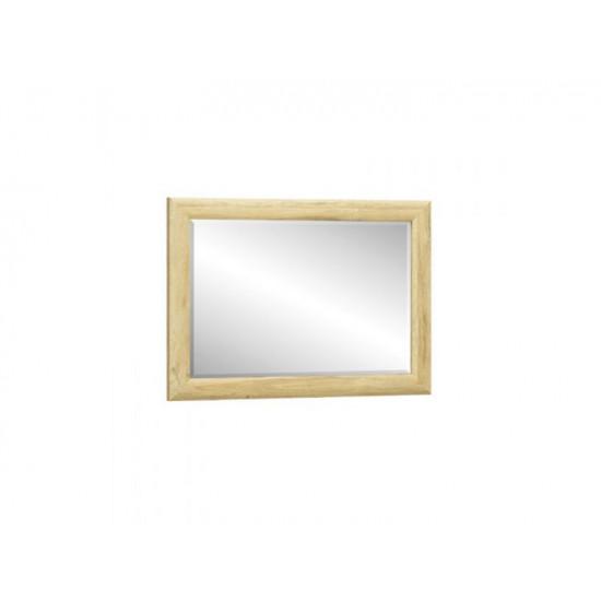 Зеркало MS Милан