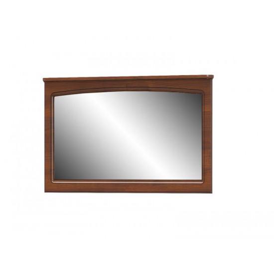 Зеркало MS Салма