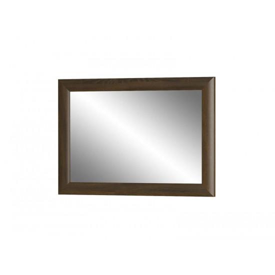 Зеркало MS Парма