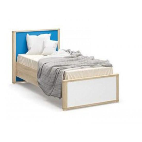 Кровать MS Лео