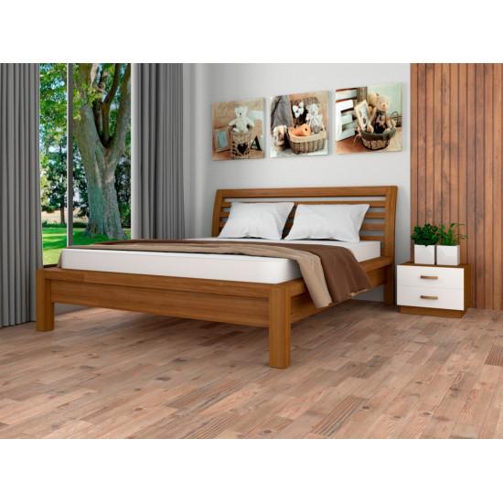 Кровать Тис Офелия