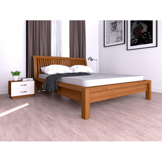 Кровать Тис Юнона