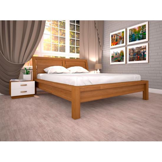 Кровать Тис Самира