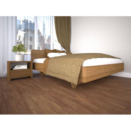 Кровать Тис Лиана