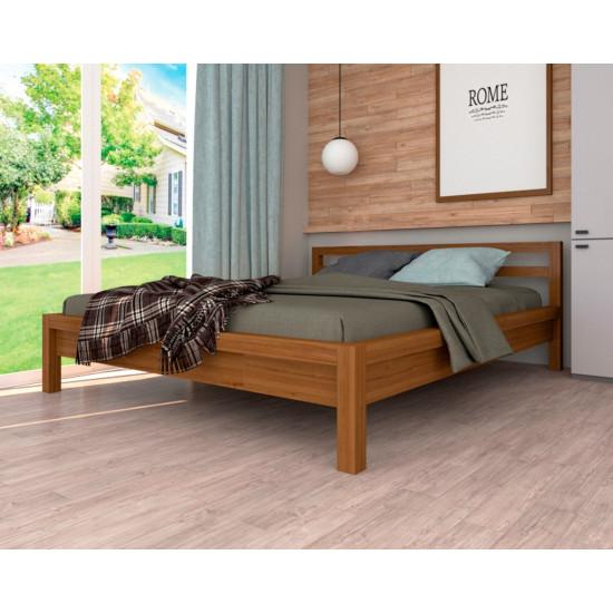 Кровать Тис Теа
