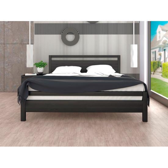 Кровать Тис Виола