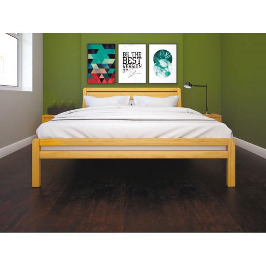 Кровать Тис Лакония