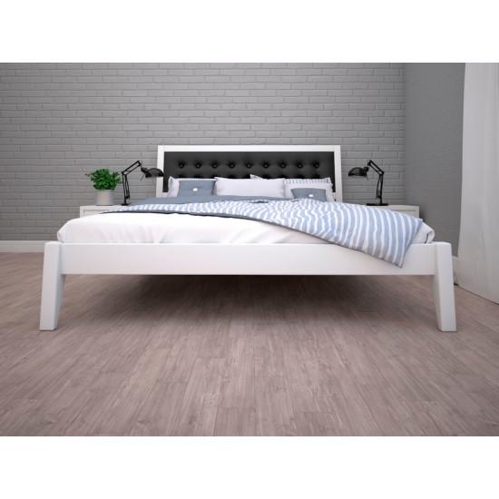 Кровать Тис Аврора 2