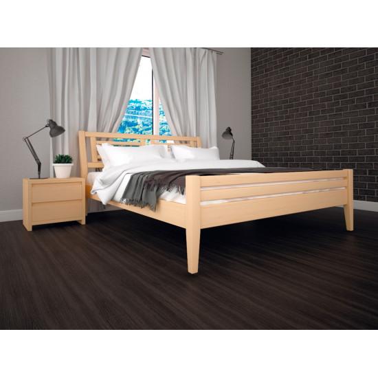 Кровать Тис Мия 1