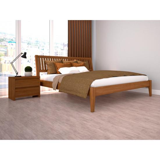 Кровать Тис Мия 2