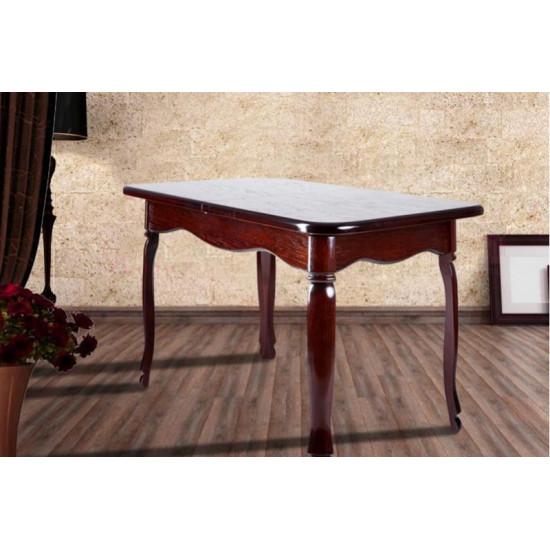 Стол обеденный (1600) ММ Гаити