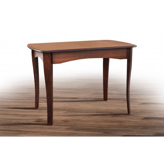 Стол обеденный  ММ Челси