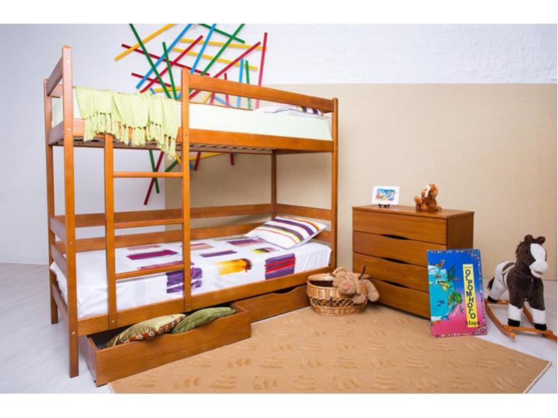 Кровать ММ Дисней