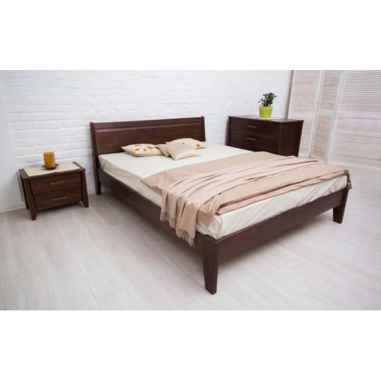 Кровать без изножья ММ Сити