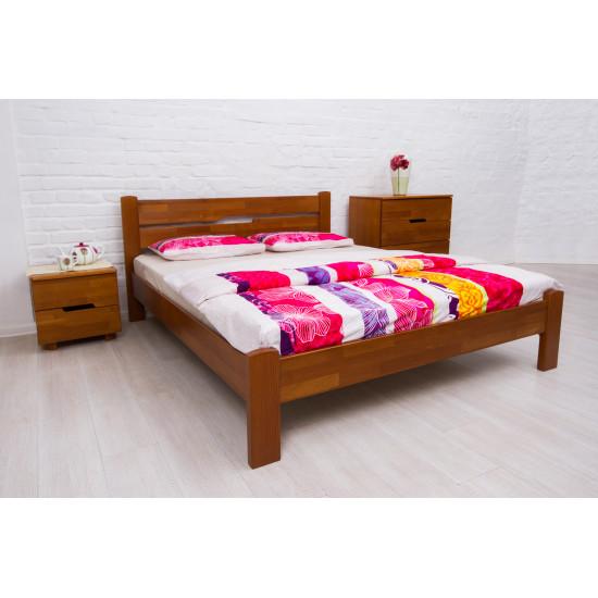 Кровать без изножья ММ Айрис