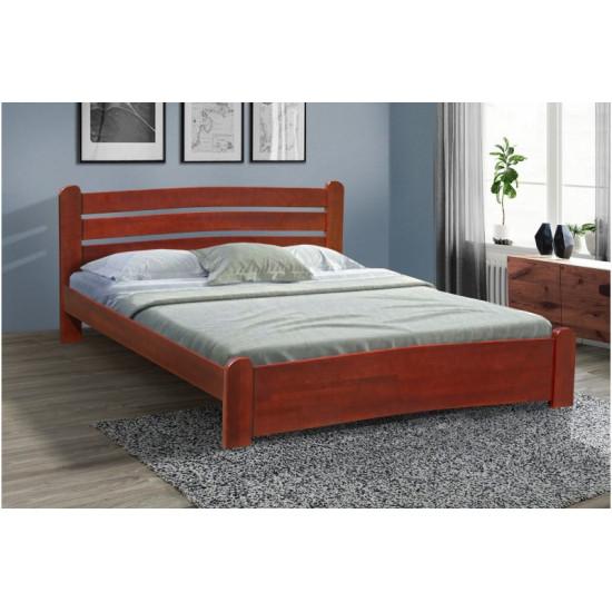 Кровать ММ Сабрина