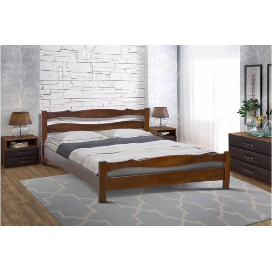 Кровать ММ Венера