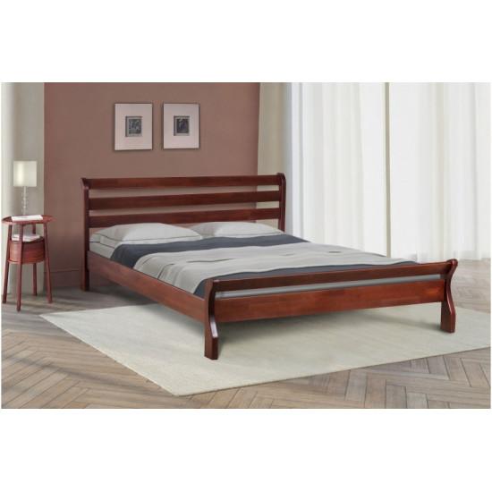 кровать ММ Шарм