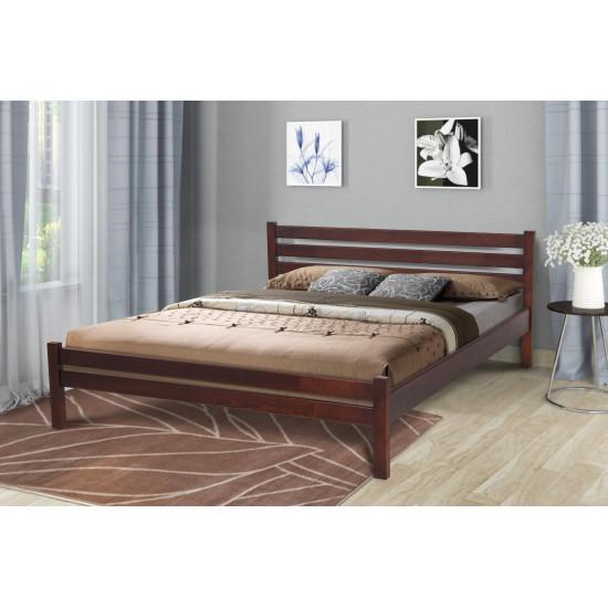 Кровать  ММ Эко