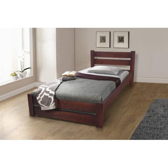 Кровать  ММ Глория