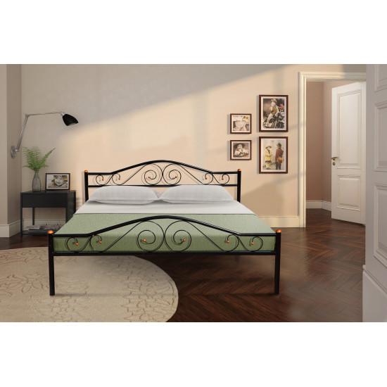 Кровать ММ Релакс