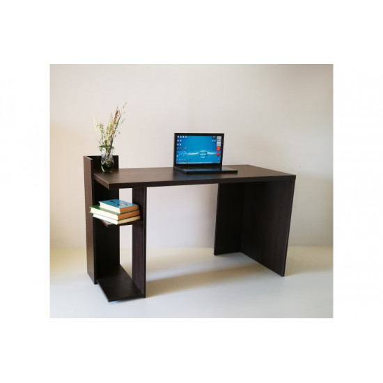 Стол компьютерный ММ СКТ-3