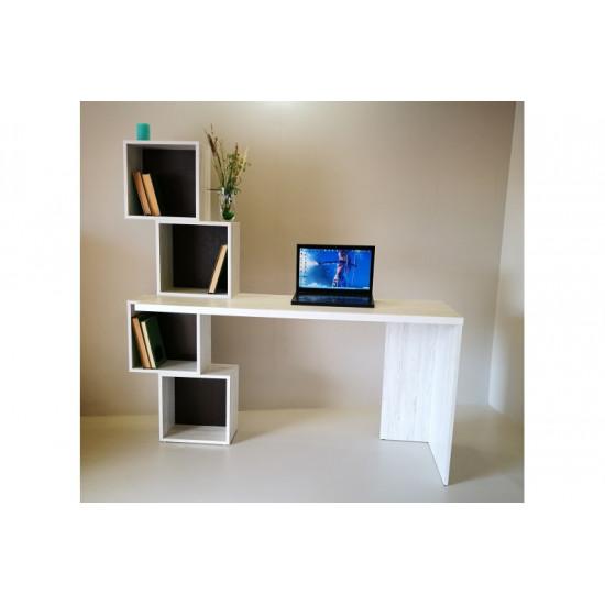 Стол компьютерный ММ СКТ-4