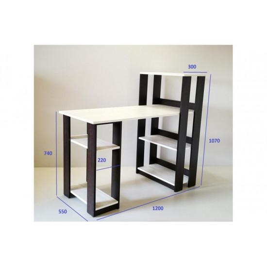 Стол компьютерный ММ СКТ-5