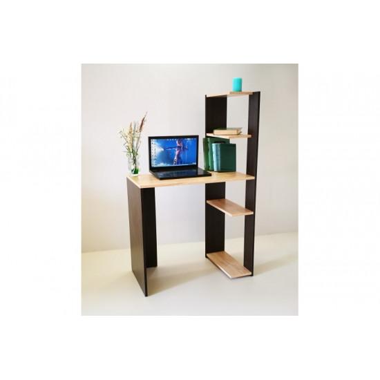 Стол компьютерный ММ СКТ-6