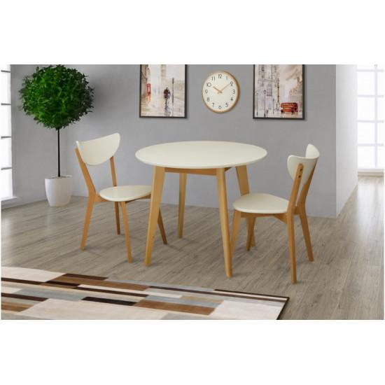 Стол обеденный  ММ Модерн 900