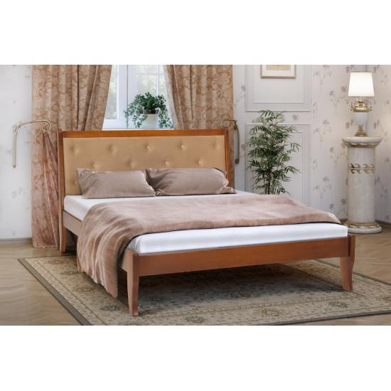 Кровать  ММ Флорида