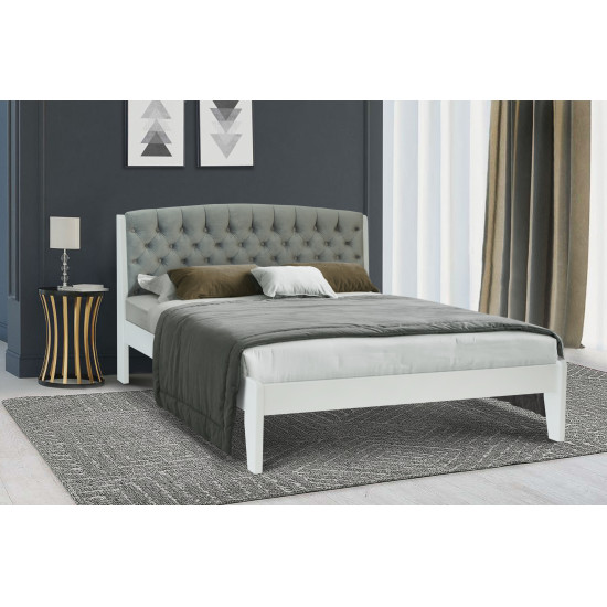 Кровать  ММ Вирджиния