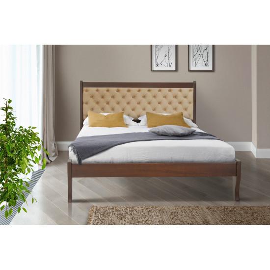 Кровать  ММ Монтана