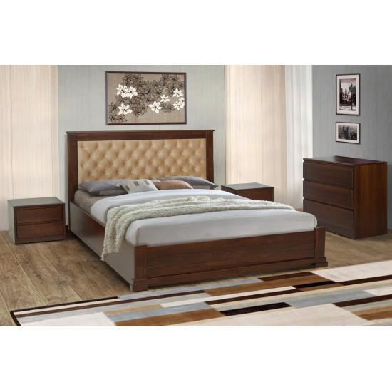 Кровать  ММ Аризона
