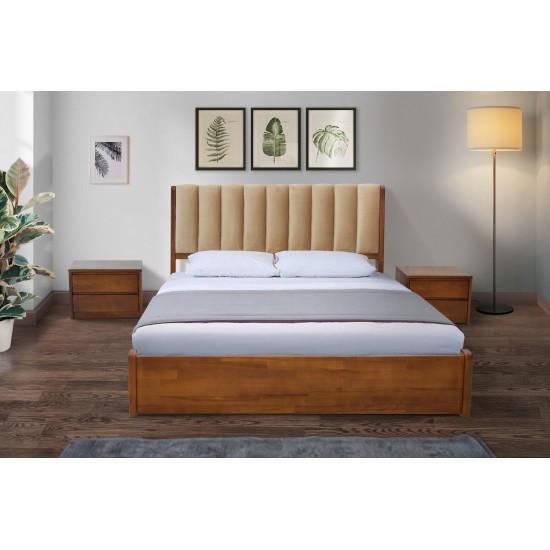 Кровать ММ Калифорния с подъемным механизмом