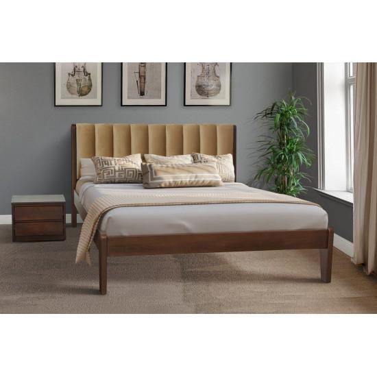 Кровать  ММ Калифорния