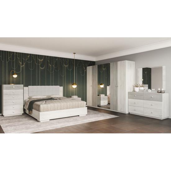 Спальня(4Д) СМ  Вивиан