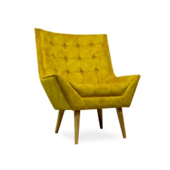 Кресло Креаль Бруно