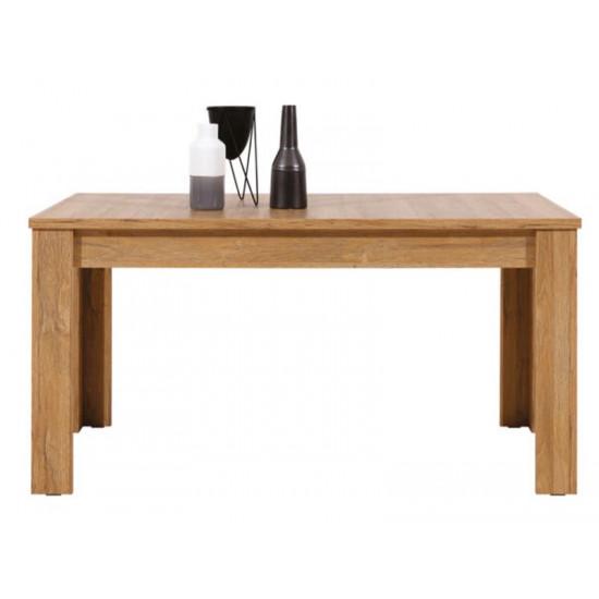 Обеденный стол Сокме Санди