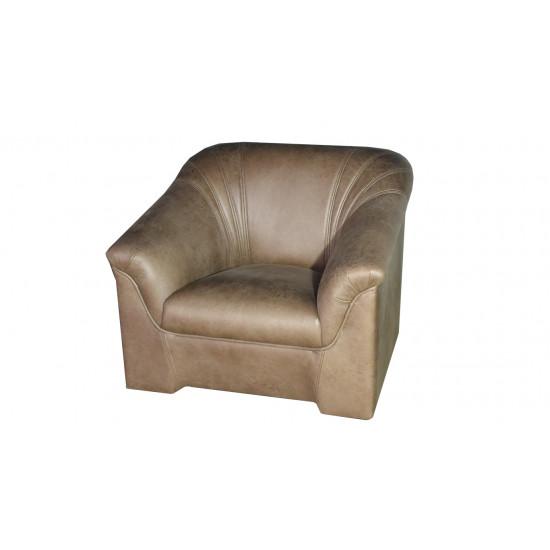 Кресло Юдин Анабель 1 (100)