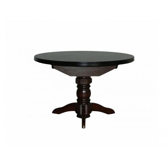 Обеденный стол СТ-25