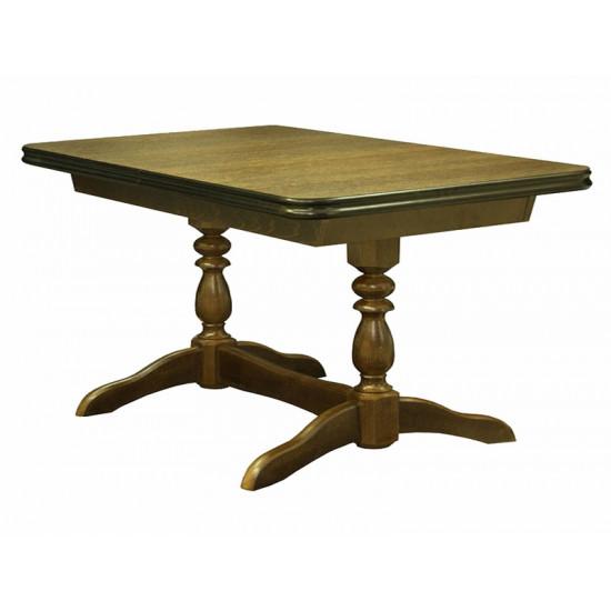 Обеденный стол СТ-27