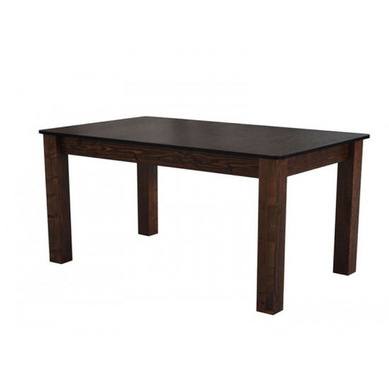 Обеденный стол СТ-32