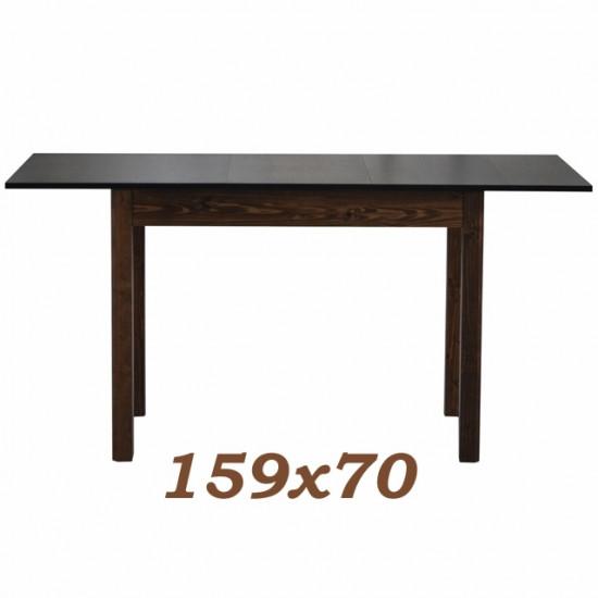 Обеденный стол СТ-33