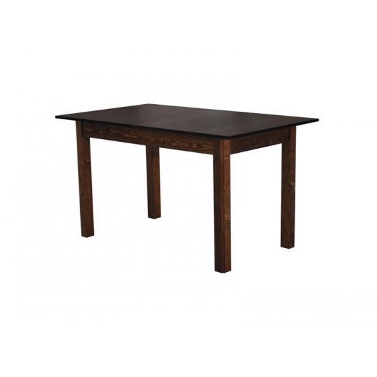 Обеденный стол СТ-34