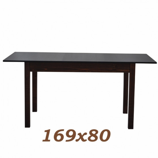 Обеденный стол СТ-35